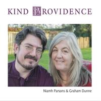 Kind Providence CD